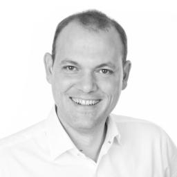 Dipl.-Ing. Max Baum - posterXXL GmbH - München