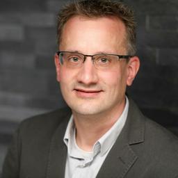 Michael Geimer's profile picture