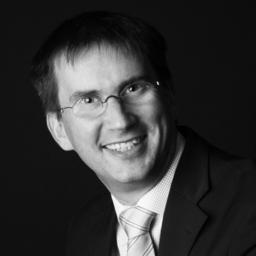 Michael Behnke's profile picture