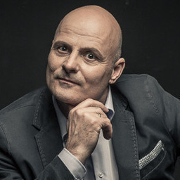 Robert Mack - Robert Mack Consulting - Moosburg
