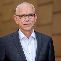 Andreas Ränsch