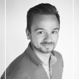 Edgar Haak - Edd-ON IT-Dienstleistungen - Bad Salzuflen