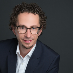 Manuel Feiler - Scherdel Gruppe - Marktredwitz