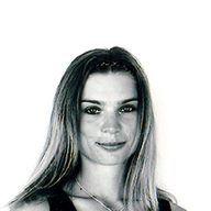 Nadine Jacky