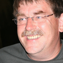 Jörg Behrens - Frankfurt am Main