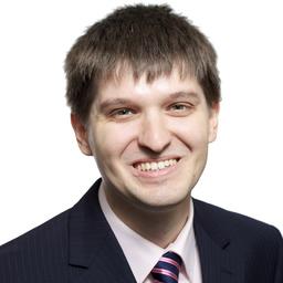 Pawel Jagus's profile picture