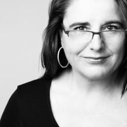 Anja Baier - PirANJA - Texte & Konzepte mit Biss - Trebur