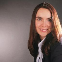 Julia Bajon's profile picture