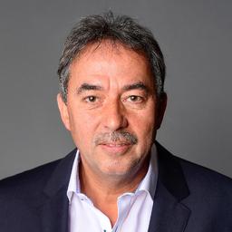 Hans-Jürgen Rodewald - Rodewald Direktwerbung e.K. Prospekte mit Erfolg - Duisburg