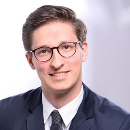 Sebastian Braasch - SRH Fernhochschule Riedlingen - berlin