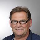 Michael Kramer - Bonn