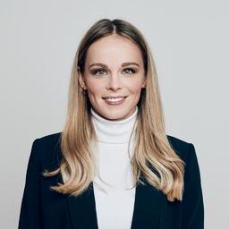 Alexandra Kranoski's profile picture