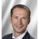 Michael Wetzel - Blankenfelde-Mahlow