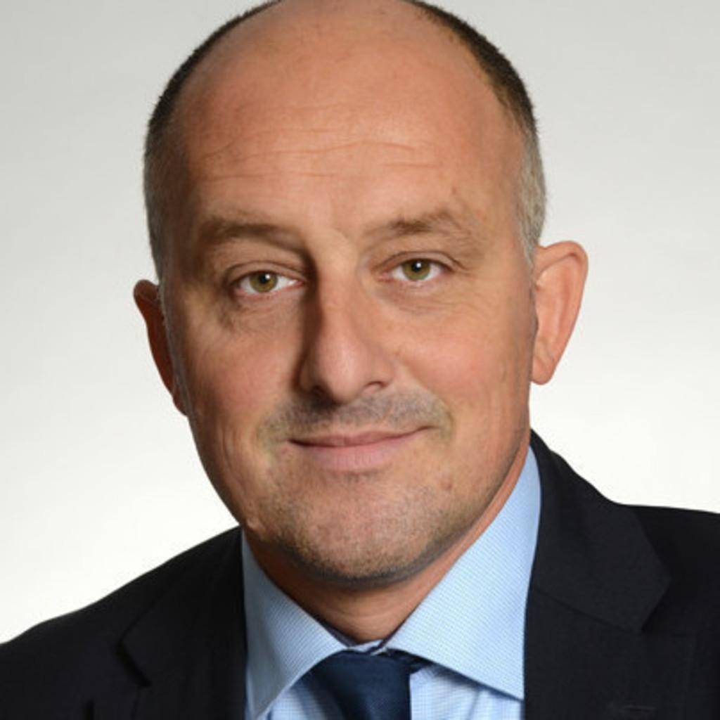 Markuslanger