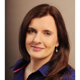Heike Marquardt's profile picture