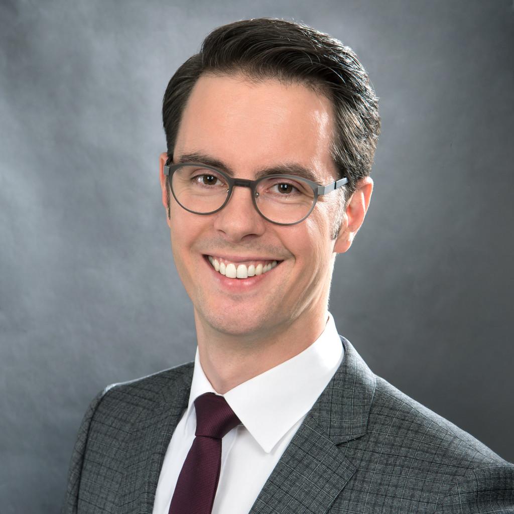 Andreas Hamann