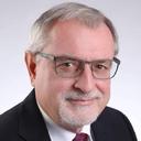 Wolfgang Rau - Bad Schönborn