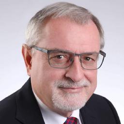 Dipl.-Ing. Wolfgang Rau - Ingenieurbüro - Bad Schönborn