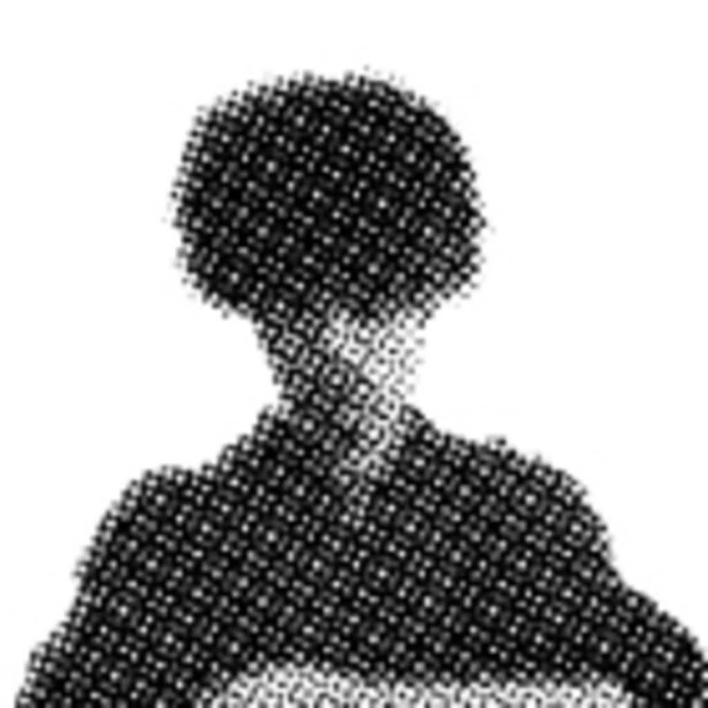 Clemens hartmann grafiker clmnz xing for Grafiker karlsruhe
