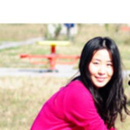 Bree SHEN - ALSTOM - Beijing