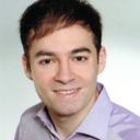 Steffen Schenk