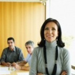 Soledad Riaño - MARTÍN SOTELO® Consultores y Abogados | Global Law Firm - Madrid
