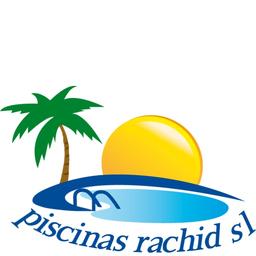 Rachid Tadili - PISCINAS RACHID SL - Orihuela