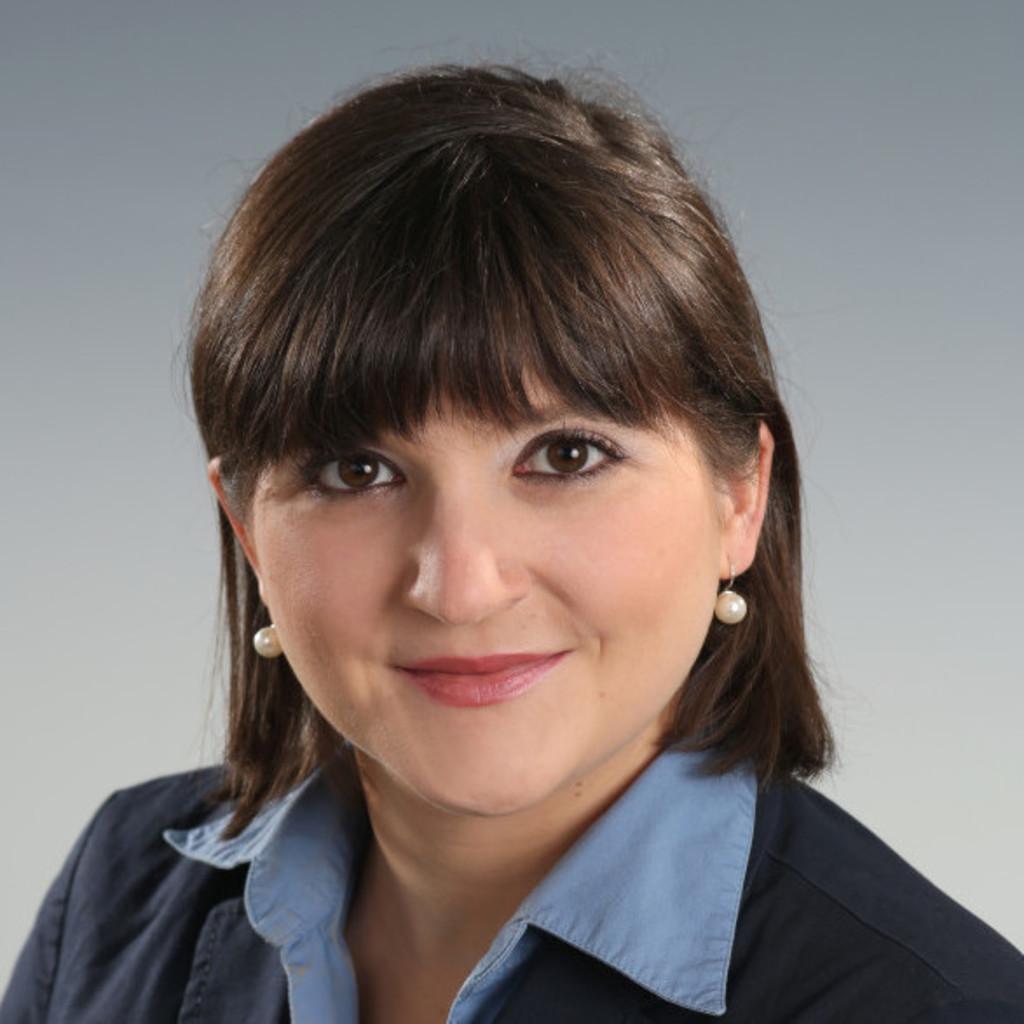 <b>Miriam Frei</b> - Vertriebs Innendienst / Projektbearbeitung - Winterhalder ... - miriam-frei-foto.1024x1024
