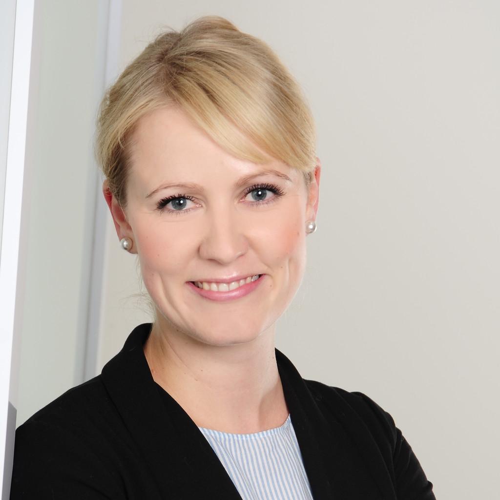Maren Krüger