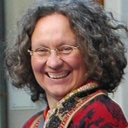 Rosmarie Brunner - Büro für Tat und Rat - Basel