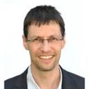 Thomas Brehm - Herisau
