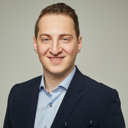 Garry Krugljakow - VAI