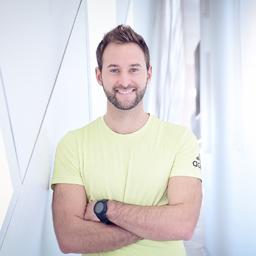 Yannik Kupfer's profile picture