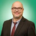 Ralf Engelhardt - Gera