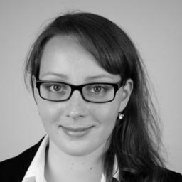 Anne Ewens's profile picture