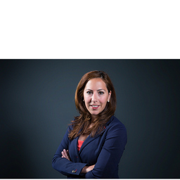 Nazanin Reißler - Anwaltskanzlei Reißler - München