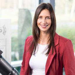 Bianca Voshaar - Senger Management GmbH - Rheine