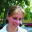 Kathrin Binner-Oussenek - Leipzig