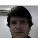 Paulo Ferreira - Luena