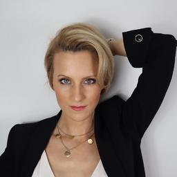 Kriss Micus - MICUS Media | Digital Branding Strategies - Frankfurt