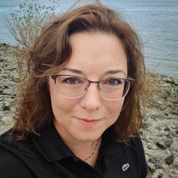 Desiree Pundschus - Hansa Ratio e.K. - Hamburg