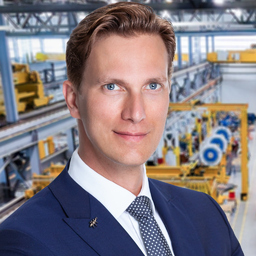 Andreas  Holtschulte