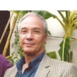 Kutaiba Bustani Gesch Ftsf Hrer Projektleiter