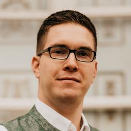 Fabian Klose - Synabi Business Solutions GmbH - München
