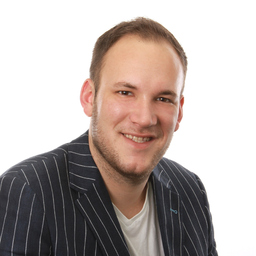 Ruwen Groß's profile picture