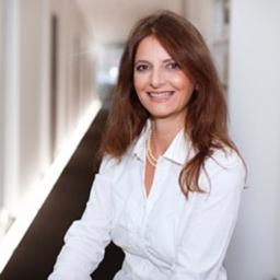 Marion Vogel - compamedia GmbH - Konstanz