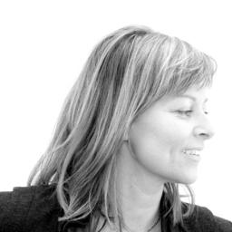 Anne Tornow