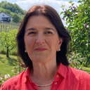 Andrea Kopf - Baden-Baden