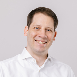 Carsten Pieper - Carsten Pieper IT-Consulting - Münster