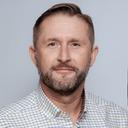 Uwe Krause - Freiberg
